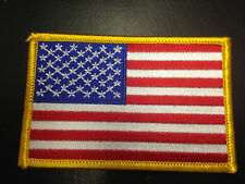 USA FLAG PATCH, BIKER PATCHES, FLAG PATCHES, LOW PRICE PATCHES, AMERICAN FLAG