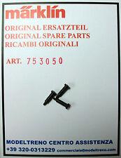 MARKLIN   75305 753050  VITE 1/2 FIL (3pz) -  SCHRAUBE-ZYL. ANS.  (3 Stück)