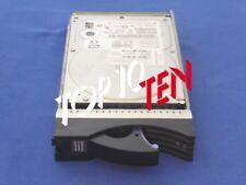 "IBM 42D0392 500GB 3,5"" 7,2K LFF 3Gbs SATA Festplatte für eServer xSeries"