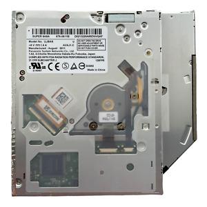 For 🍎 Apple MacBook Pro A1278 A1286 A1297 Super Drive CD DVD RW UJ8A8