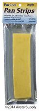 ClenAir PurCool 2003 / 2003D Drain Pan Condensate Strip , Units up to 10 Tons