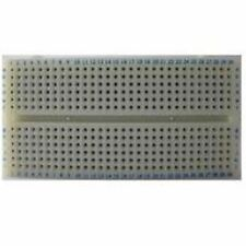 Prototype Plugblock 30x12 Solderless Breadboard