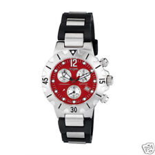 VETANIA SWISS STAINLESS & RUBBER WATCH REF. NO. 4464115