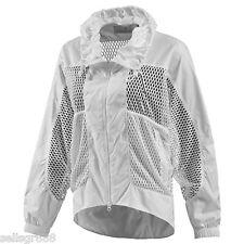 adidas Women's Stella McCartney Barricade Warm-Up Jacket