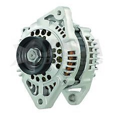 Alternator USA Ind A2093 Reman fits 95-96 Nissan 240SX 2.4L-L4