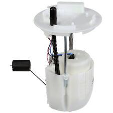 delphi fuel pumps for lincoln mks for sale ebay. Black Bedroom Furniture Sets. Home Design Ideas