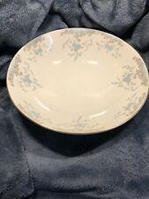 Large Imperial China W Dalton Bowl 5303