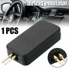 Airbag Simulator Emulator Diagnostic Tool Fit For Car Air Bag SRS System Repair