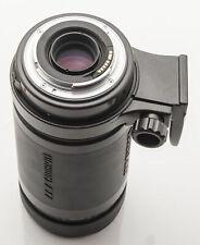 Tamron AF LD 200-400mm 200-400 mm 1:5.6 5.6 75DE - Canon EOS EF *Fachhändler
