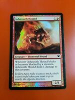 Geistflame FOIL Innistrad NM-M Red Common MAGIC THE GATHERING MTG CARD ABUGames
