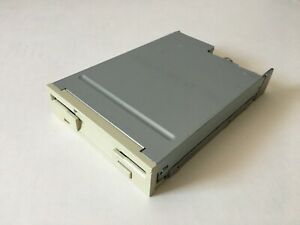 YD-702D-6639D, 702D-6639D floppy disk drive. Tested