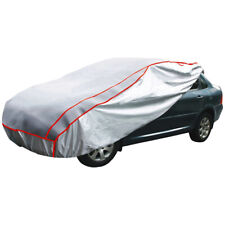 Hail Protection Size M Whole Garage Suzuki Baleno + Ignis Cover Hagelcover
