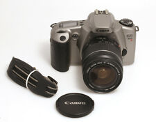 Canon EOS 3000N mit Canon Zoom EF 28-80 mm f/3,5-5,6 II