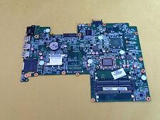 HP Pavilion 15-B Series Motherboard U56 DA0U56MB6E0 (709174-501) AMD A6 CPU