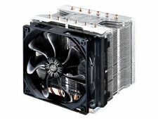 Cooler Master Rifle 6V CPU Fans & Heatsinks
