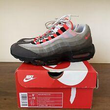 Nike Air Max 95 OG UK 7.5