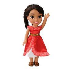 Takara Tomy Disney Abaro of Princess Elena My Little Princess Elena Figure Doll