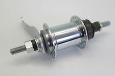 Shimano CB-E110 Coaster Brake 36H Rear Hub
