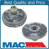 For 87-95 Chevrolet Astro Van 4.3L Tor Tested All New Engine Cooling Fan Clutch