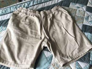 Mens Brave Soul Shorts BNNT Size L