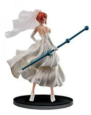 One Piece SCultures BIG modeling Wang summit decisive battle 4 vol.2 Nami