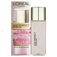 L'OREAL Age Perfect Golden Age Glow Re-Activating Essence 125 ml