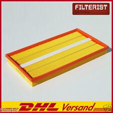 Luftfilter MERCEDES VITO / MIXTO VIANO (W639) CDI 2,0 2,2 3,0 3,2 3,5 3,7