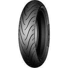 New Yamaha YZF R125 Michelin Pilot Street Rear Tyre YZF R 125 130/70 S 17