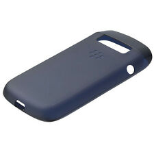 Véritable BlackBerry Soft Shell Housse Peau Pour BlackBerry Bold 9790