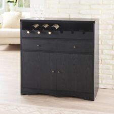 Home Bar Tables With Storage For Sale | EBay