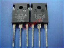 IXYS TO-247,HiPerFET Power MOSFETs, IXFH26N50Q