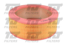 FORD TRANSIT 2.5D Air Filter 85 to 91 TJ Filters 6143136 87HX9601AA 5020031 New