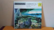 Beethoven Symphony No.5 Leonore Overture Lp Record ( Brand New / HTF )