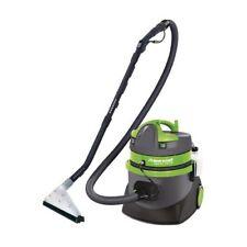 Sprüh-Extraktionsgerät Nass-/Trockensauger  flexCAT 116 PD Cleancraft