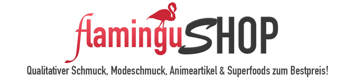 Flamingu Shop