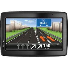 TomTom Via 135 M Europe Traffic Navigationssystem