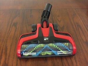 Dirt Devil BD22510 Reach Max Plus 3-in-1 Cordless Stick Vacuum BRUSH ONLY