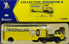 Renault Diecast Commercial Vehicles