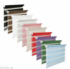 "150 cm (59"") Length Made to Measure Blinds"