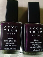 Avon Matte Nail Polish for sale | eBay