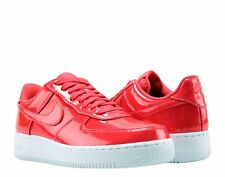 watch 86a07 64f64 Nike Men s Air Force 1  07 Lv8 UV Basketball Shoes Size 12