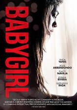Babygirl (DVD, 2016)