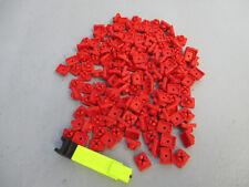 150 enchufe roja a conector sistema X edificio Playmobil 4524