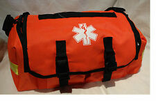 first response kit- Ever Dixie Trauma Bag- First aid bag stocked