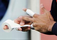 Zinc Oxide Sport First Aid Tape 2.5cm x 5mtr - 12 rolls