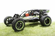Rovan Q-baja Shorty 29cc 1/5th Scale Baja Buggy 2wd Petrol RC Car RTR 2.4ghz