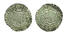 pci3299)  MESSINA Federico IV (1355-1377) Pierreale