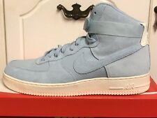separation shoes dd7f1 6ebcb Nike SF Af1 Mid Special Field Air Force 1 Shoes Trainers UK 9 EUR 44 US