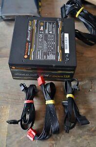 Thermaltake smart SE 730w PC power supply - Semi Modular