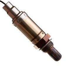 Oxygen Sensor ES10131 Delphi
